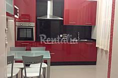 Appartement de 2 chambres à 3 km de la plage Pontevedra