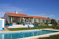 Quinta em Alentejo com piscina Beja