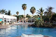 Apartamento en alquiler a 1500 m de la playa Gran Canaria