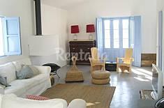 Casa en alquiler a 1000 m de la playa Setúbal