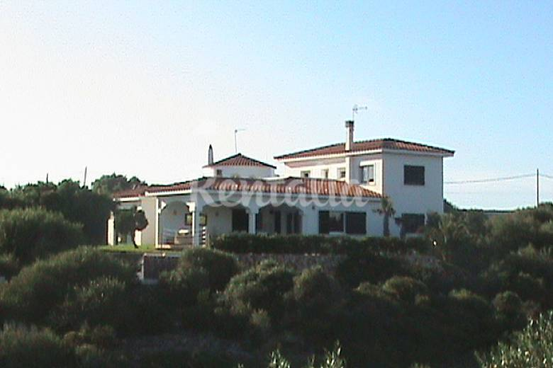 Luxury Other Minorca Ciutadella de Menorca villa