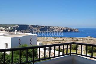 Casa de 6 habitaciones a 300 m de la playa Menorca