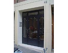 Apartment for 4 people in the centre of Barcelona Barcelona