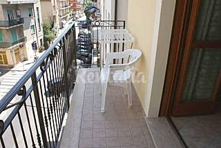 6 Appartamenti a 100 m dal mare Ascoli Piceno
