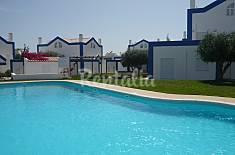 Villa for 6 people 3 km from the beach Algarve-Faro