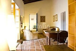Casa Es Torrent para 4-5 personas  Formentera