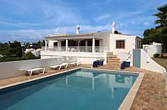 Villa Gemini Algarve-Faro