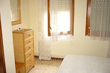 Bonita Habitación Tarragona Torredembarra casa