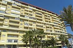 Holiday rental in Almuñecar Granada