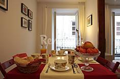 Carpe diem in Lisbon/Cozy apartment near the river Lisbon