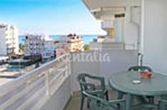 L'appartamento per le tue vacanze al mare Teramo