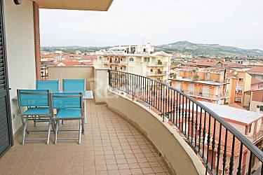 le terrazze alba adriatica - 28 images - albatour le terrazze ...
