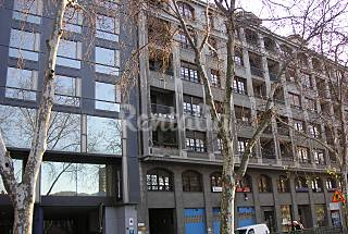 Apartamento de 2 habitaciones en Bilbao Vizcaya/Bizkaia