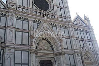 Appartamento con 1 stanza a Firenze Firenze