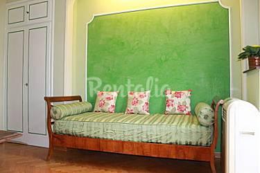 Appartamento Parte interna della casa Firenze Firenze Appartamento