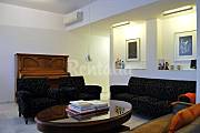 Apartment Atocha-Retiro Madrid
