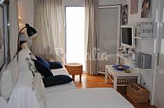 Apartamento en alquiler en el centro de Cadaqués - HUTG002471 Girona/Gerona