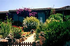Casa en alquiler a 220 m de la playa Olbia-Tempio