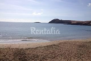 Casa en alquiler a 4.5 km de la playa Gran Canaria
