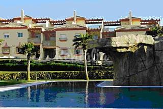 Casa in affitto a 200 m dal mare Cadice