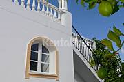 House for 5 people 20 km from the beach Algarve-Faro