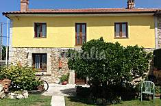 Holiday Rental  Estela´s casuca     Cantabria