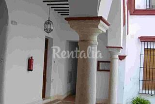 Apartamento en alquiler a 500 m de la playa Cádiz