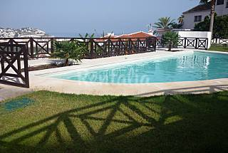2 Apartments for rent only 400 meters from the beach Granada