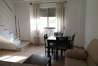 2 Apartamentos para 4-8 personas a 500 m de la playa Valencia