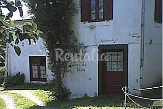 Apartamento en alquiler a 7 km de la playa A Coruña/La Coruña