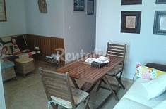 Apartment with 1 bedroom only 200 meters from the beach Algarve-Faro