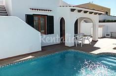 Coral  Menorca