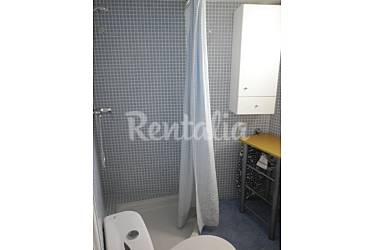 Appartamento per 2 4 persone a 100 m dal mare platja d - Bagno italiano opinioni ...