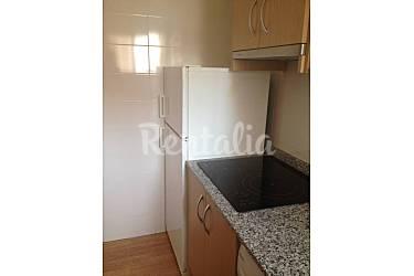 Apartamento en alquiler a 30 m de la playa las villas for Cocinas castellon precios