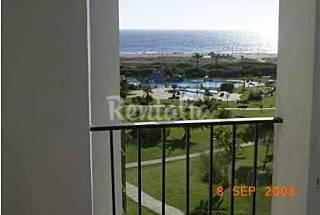 Appartamenti vicino alla spiaggia a Zahara de los Atunes Cadice