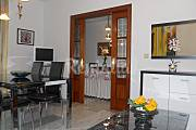 Apartment with 3 bedrooms in the centre of Granada Granada