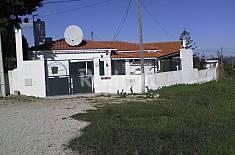 Casa com 3 quartos a 2.5 km da praia Setúbal