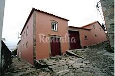 3 maison près de la plage et de Viana do Castelo Viana do Castelo