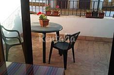 Appartement en location à Sevilla  Séville