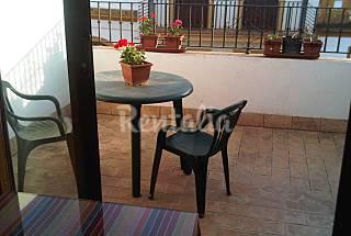 Apartment for rent in Sevilla Seville