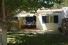 Quinta da Balaia, V2, 10/15 minutos da praia Algarve-Faro