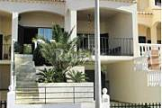 House for 4 people only 300 meters from the beach Algarve-Faro