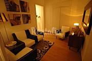 Apartment for 11-14 people 6 km from the beach Lisbon