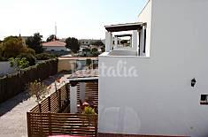 3 aptos y 3 estudios, piscina y 300m de la playa   Cádiz