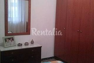 House for rent in Caravaca de La Cruz Murcia