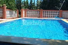 Villa de 6 habitaciones con piscina Córdoba