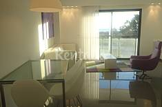 Algarve Beach Residence Algarve-Faro