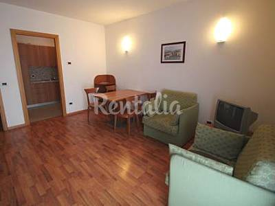 Apartment  Trento Riva del Garda Apartment