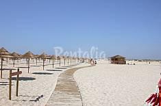 Holidays Apartment - Tavira - Algarve Algarve-Faro