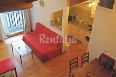 Apartamento para 2-4 personas en Coruña (a) centro A Coruña/La Coruña